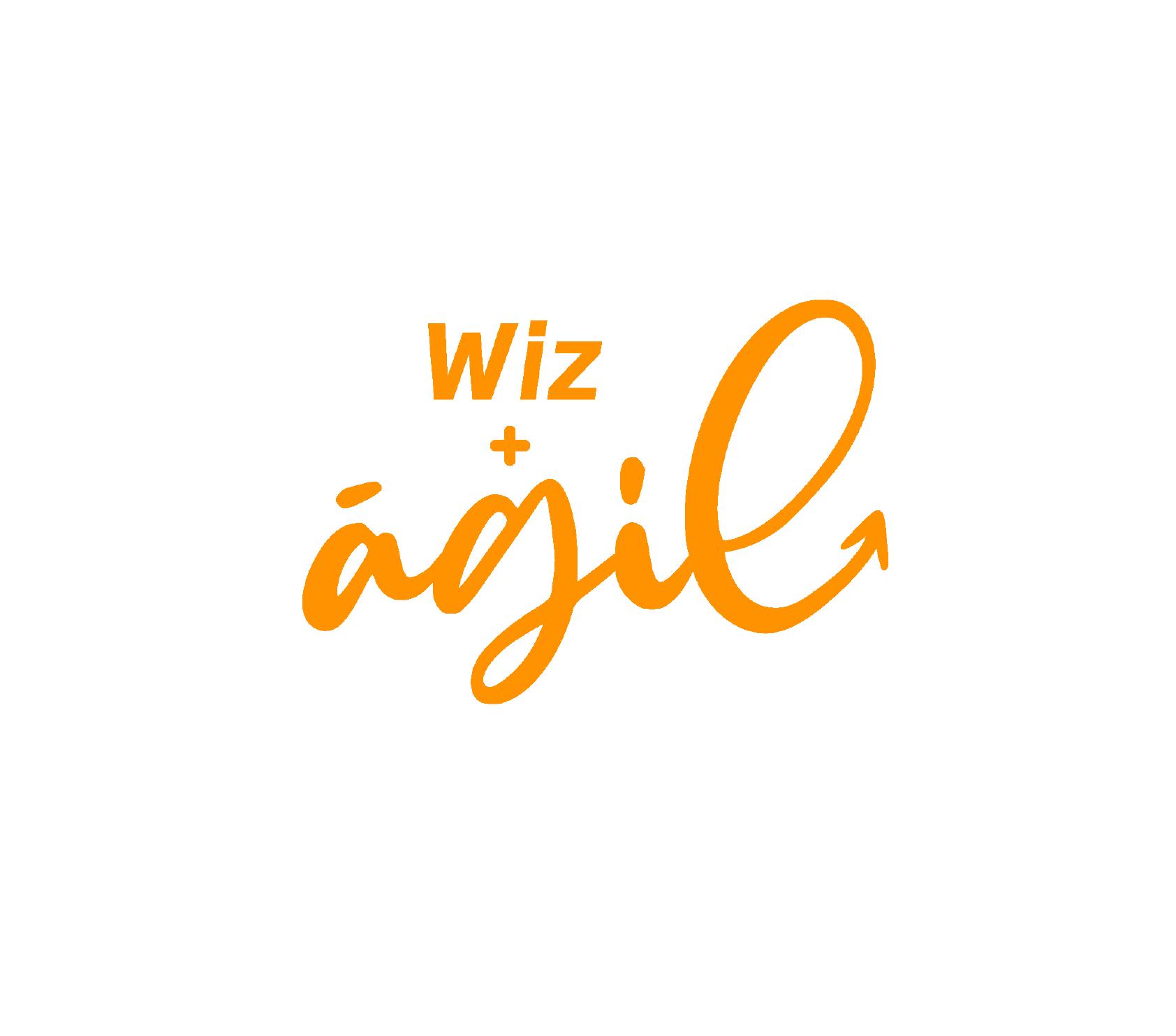 https://jobs.kenoby.com/wizagil
